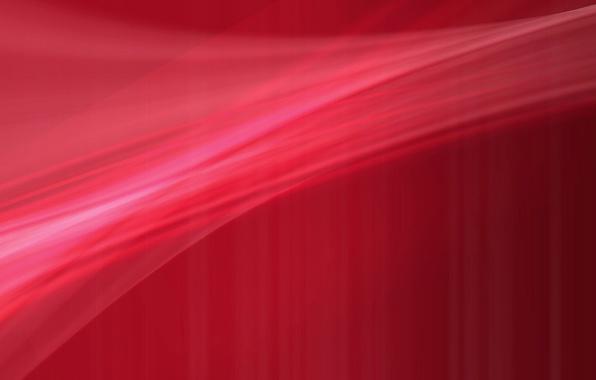 Picture light, line, Wallpaper, color, bending