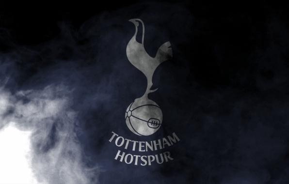 Wallpaper Football, Spurs, Tottenham Hotspur, Tottenham Wallpaper images for desktop, section спорт - download