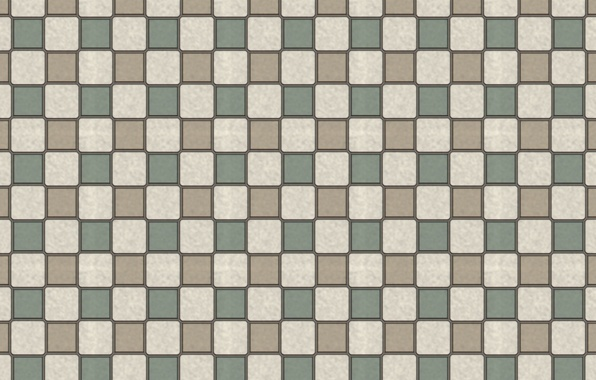 Picture background, wall, mesh, Wallpaper, tile, squares, grille, texture