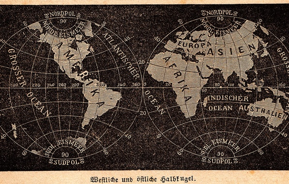 Wallpaper vintage globe black paper old geographic textures photo wallpaper vintage globe black paper old geographic textures paper gumiabroncs Gallery