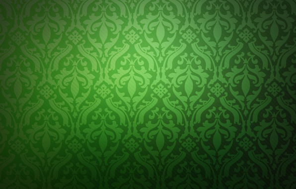 Picture green, green, pattern, texture, texture