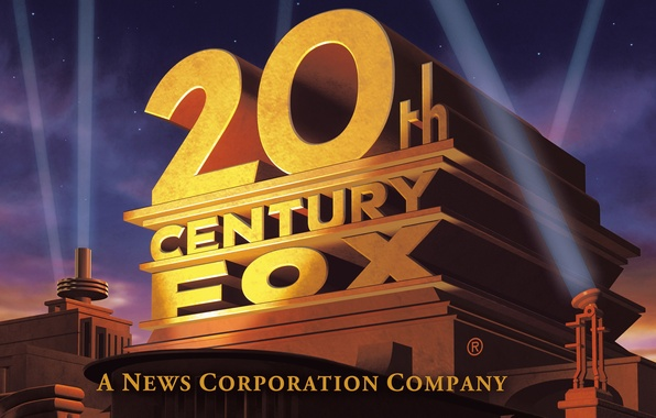 Picture saver, Studio, Twentieth century Fox, 20th Century Fox