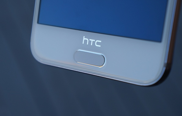 wallpaper style macro one a9 htc logo white images
