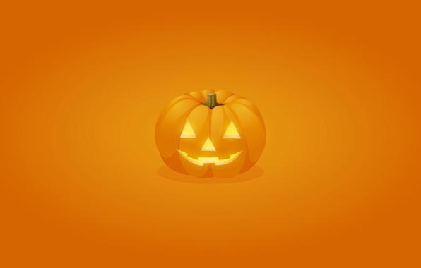 Picture Halloween, pumpkin, Halloween