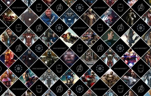 Picture Iron man, Robert Downey Jr, Marvel, Iron man, Robert Downey ml, Tony Stark, Tony Stark, …