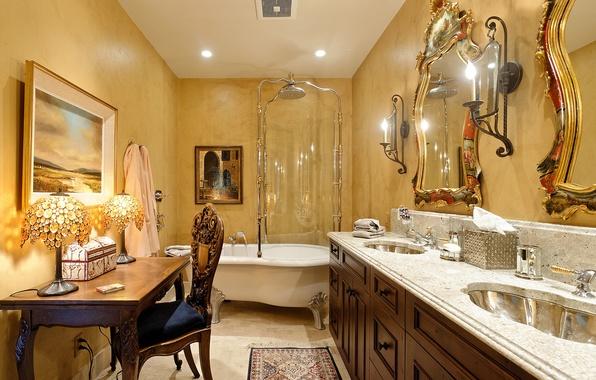 16 Luxury Pubg Wallpaper Iphone 6: Wallpaper Home, Luxury, Bathroom Images For Desktop