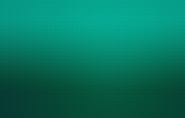 Picture blue, green, gradient, texture, simple background