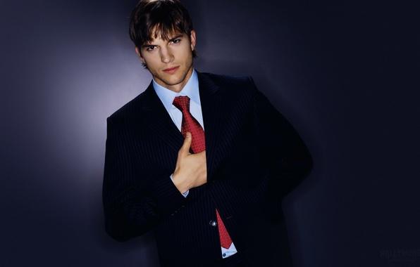 Picture actor, hollywood, Ashton kutcher