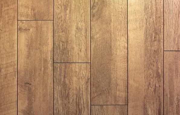 Picture strip, Board, flooring, wood