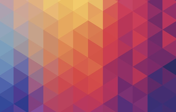 Picture line, abstraction, Android Wallpaper, Stock Wallpaper, LG G3, standard Wallpaper