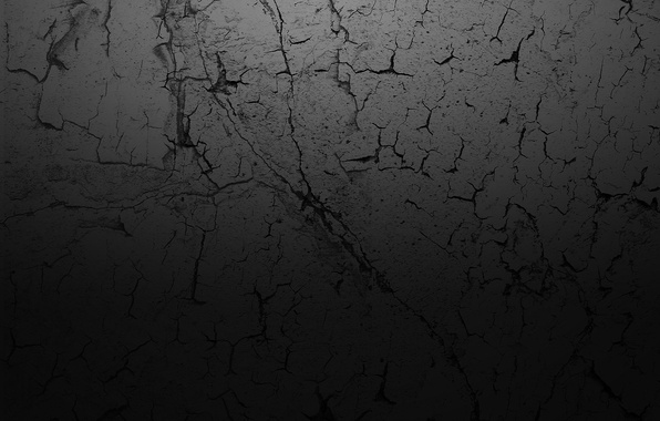 Picture cracked, background, wall, Wallpaper, texture, art