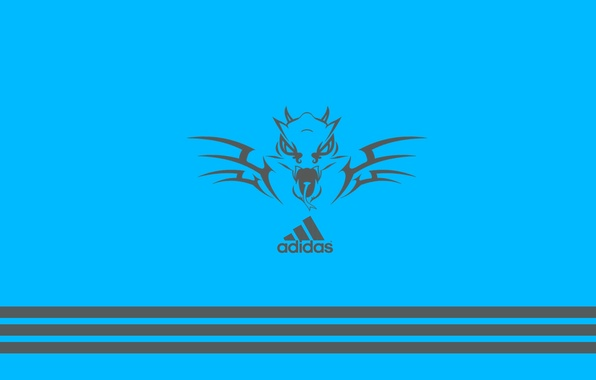 Picture icon, Adidas, adidas, firm