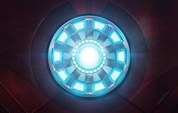 Picture logo, iron man, Iron Man, Iron Man 3
