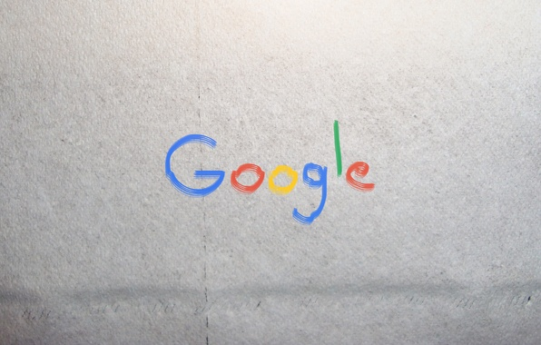 Picture Google, company, high technology