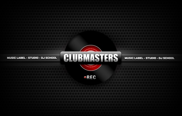 Picture music, trance, house, club, electro, tech, progressive, dj school, Clubmasters, label, how to become a …