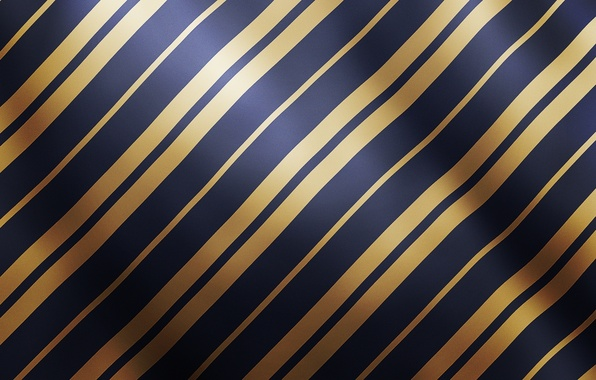 Picture line, blue, yellow, strip, Shine, texture, gold, Atlas