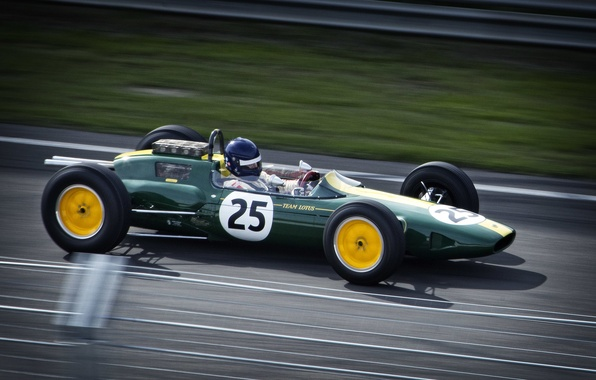 Picture formula 1, auto, speed, racing, fast, racer, racing car, speedway, motor sport, racetrack, race track