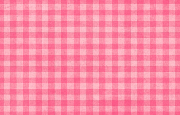 Picture pink, texture, white, tablecloth, in the box