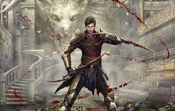 Game Of Thrones, Daenerys Targaryen, Artwork, Fan Art, Dragon ...