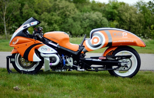 Picture design, style, motorcycle, form, bike, Suzuki, drag racing