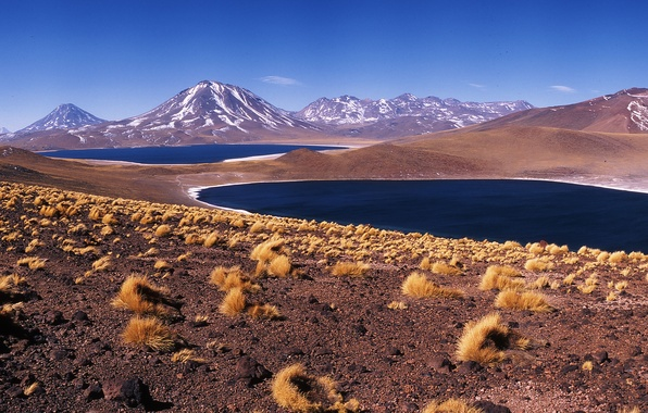 Wallpaper mountains nature bolivia san pedro de atacama - San pedro wallpaper ...
