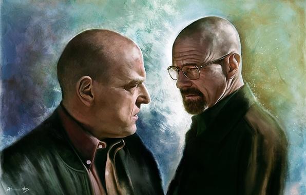 Picture Breaking bad, Walter White, Heisenberg, Heisenberg, Walter White, Breaking bad