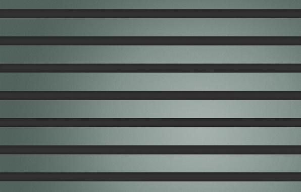 Picture color, line, strip, grey, black, texture