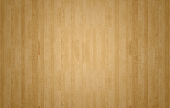 Picture tree, texture, flooring, tree, parket