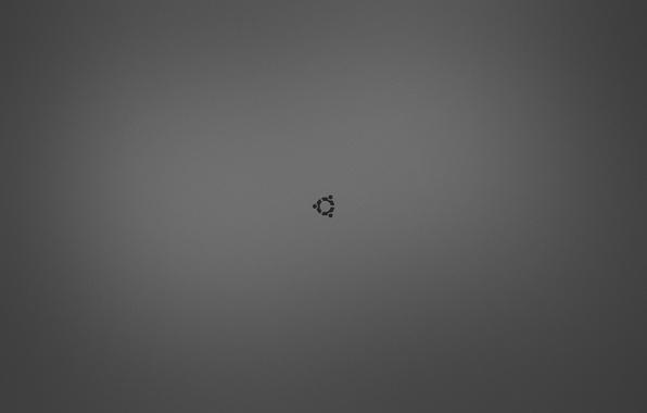 Picture logo, ubuntu, Ubuntu