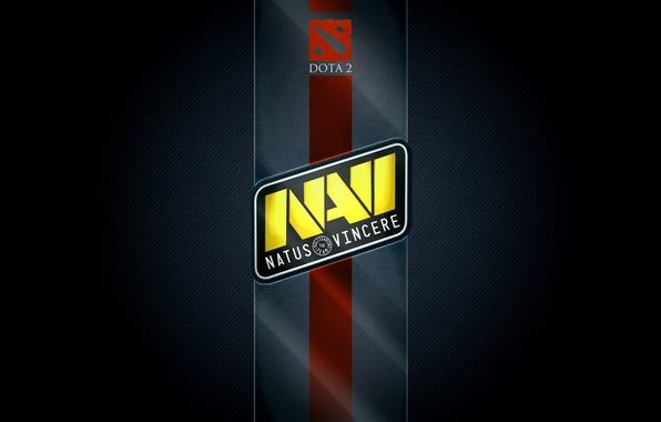 Picture The game, Dota, Na'vi, DotA, Natus Vincere, navi, Navi