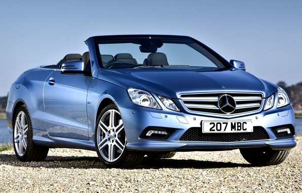 Picture Sport, Machine, Mercedes, Blue, Mercedes, Benz, Car, Car, Beautiful, Blue, Package, Wallpapers, Beautiful, Sport, Amg, …