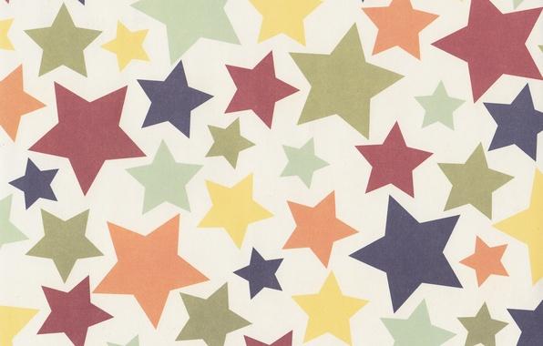 Picture stars, star, texture, star, stars, stars