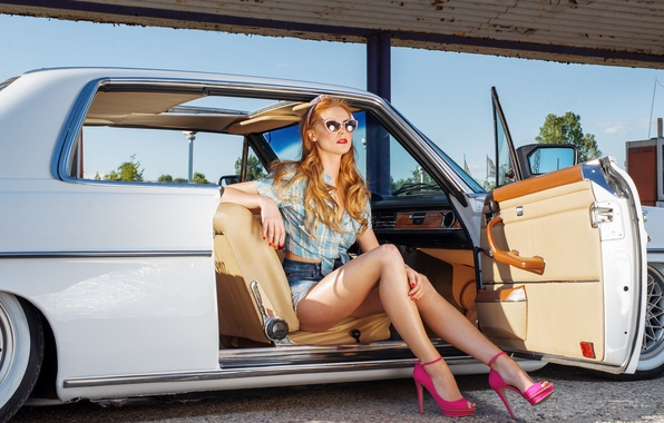 Picture machine, girl, style, photo, feet, girl, model, pin-up, Median Income Is Only Masojc