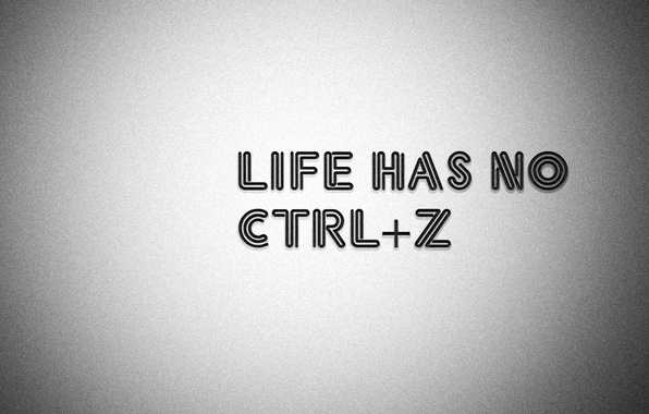 Picture Life, Keyboard, Geek, By Pcbots