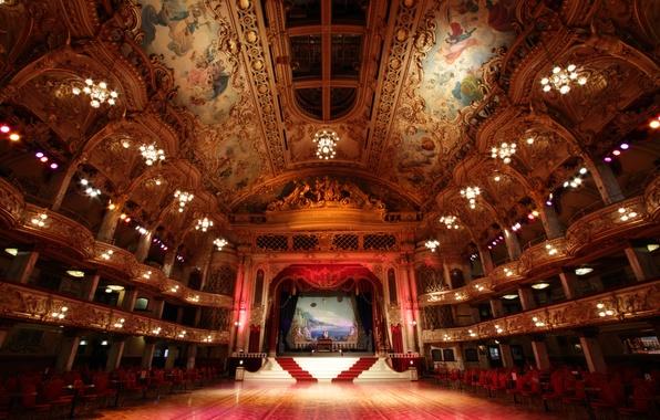 Picture scene, chairs, flooring, deviantart, chandeliers, kippa2001, lodges, ballroom