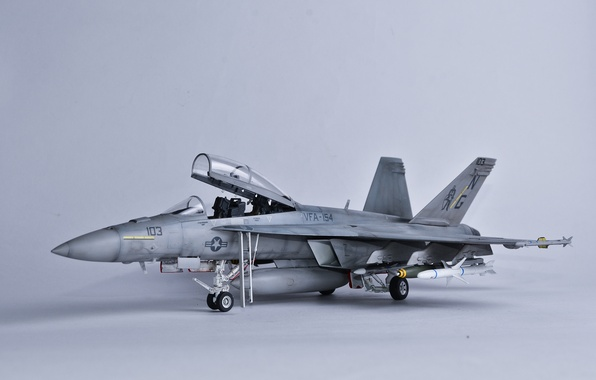 "Picture toy, fighter, multipurpose, Hornet, model, ""Hornet"", CF-18"