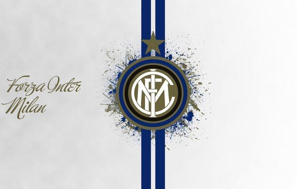 Picture Inter, Inter, International, Forza, nerazzuri