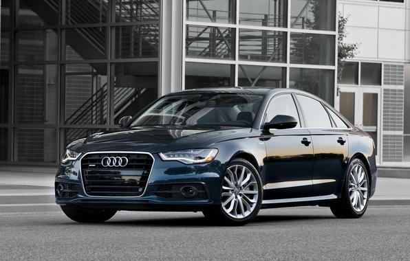Picture Audi, Audi, Machine, Wallpaper, Car, Auto, Car, Wallpapers, Sedan, Sportback, Awduche, US-Spec, S-Line, With Online