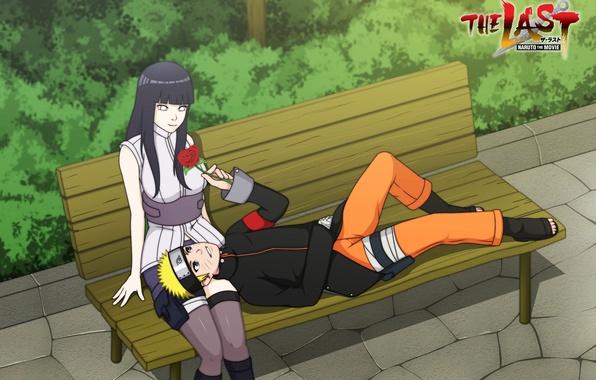 Picture game, Naruto, anime, ninja, manga, Uzumaki, hokage, shinobi, japanese, Hyuuga Hinata, Naruto Shippuden, byakugan, Hyuuga, …