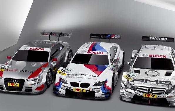 Picture machine, machine, Audi, Audi, sport, tuning, BMW, Mercedes-Benz, beauty, BMW, cars, car, race, spoiler, Mercedes, ...