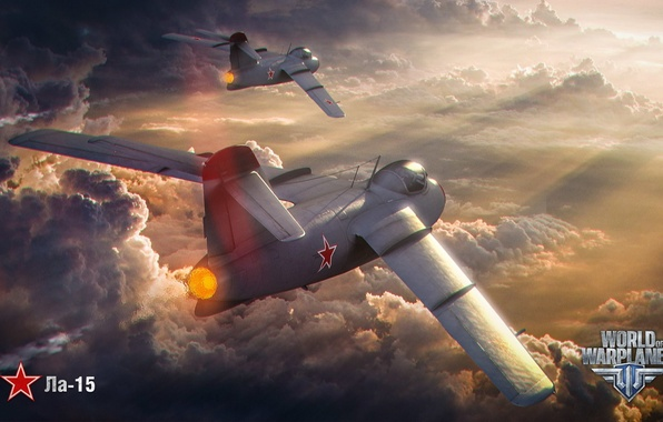 Picture the plane, aviation, air, MMO, Wargaming.net, World of Warplanes, WoWp, BigWorld, arcade, arcade plane, Persha …