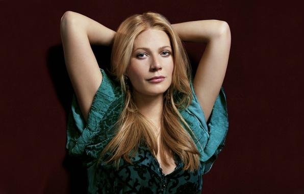 Picture actress, Gwyneth Paltrow, Gwyneth Paltrow