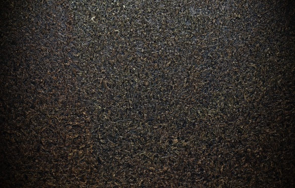 Picture surface, Wallpaper, fiber, Texture