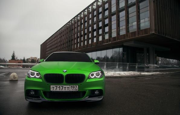 Picture machine, lights, BMW, BMW, photographer, before, auto, photography, photographer, Alex Bazilev, Alexander Bazylev, Alexander Bazilev
