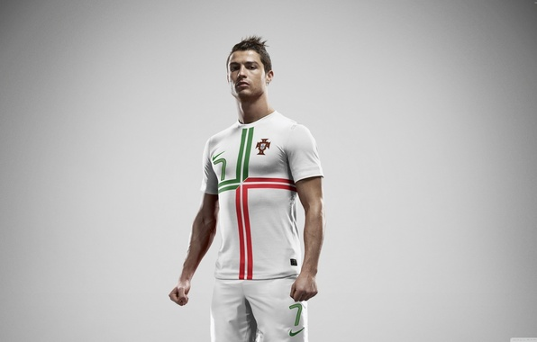 Picture football, football, cristiano ronaldo, fifa, soccer, Cristiano Ronaldo, FIFA