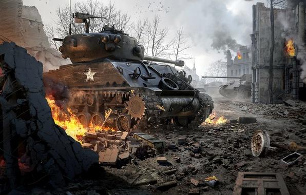 Picture World of Tanks, World Of Tanks, Wargaming Net, WoTB, Flash, WoT: Blitz, World of Tanks: …
