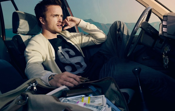 Picture need for speed, breaking bad, breaking bad, Aaron Paul, need for speed