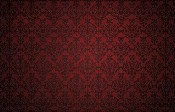 Picture background, patterns, texture, texture, patterns, 2562x1602