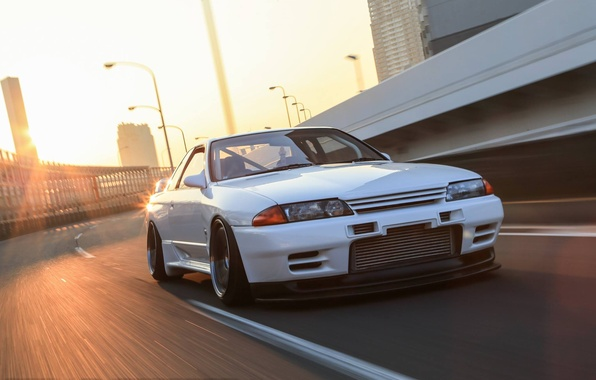 supercar wallpapers hd html with Wallpaper Nissan Skyline R32 Gtr Rb Jdm 3730 on 525885 15 as well 106342 together with Fondos De Pantalla Coches likewise Lamaserati Hyper Car Hd Wallpapers T93520 likewise 312 Koenigsegg Agera One.