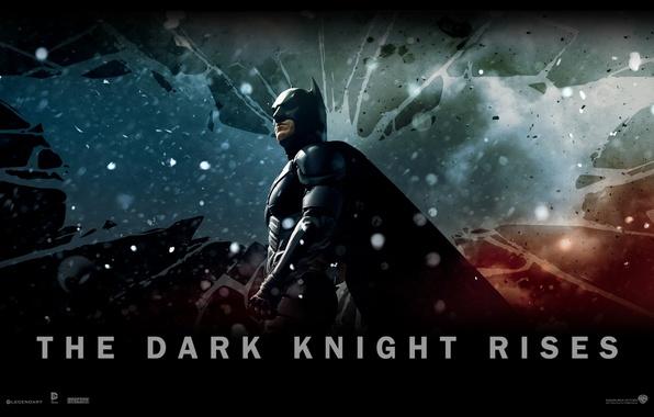 Picture sign, Batman, Batman, The Dark Knight Rises, Christian Bale, The dark knight: the legend, Christian …